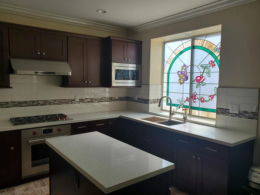 Kitchen & Flooring Center